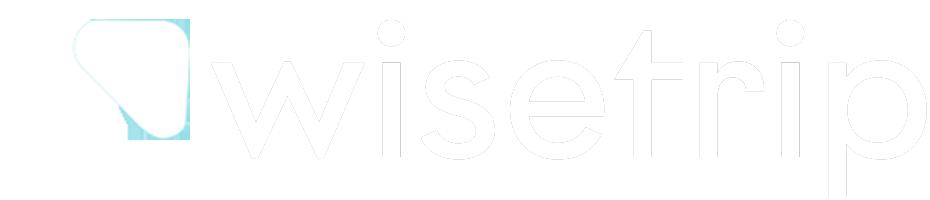 Wisetrip_logo_neg.png